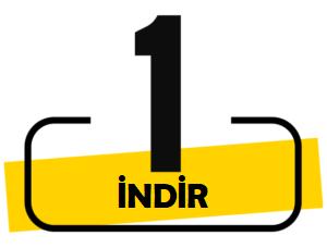 Metatrader-4-indikator-indir
